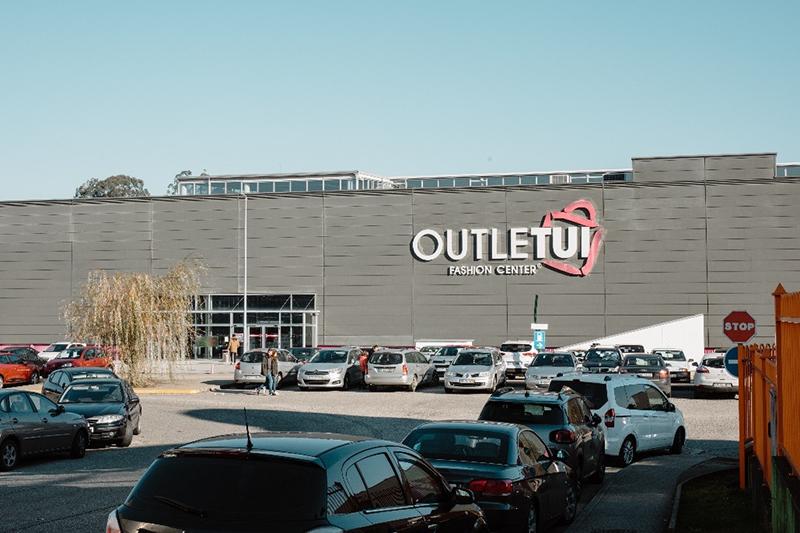 Outletui ventas incremento noticias retail