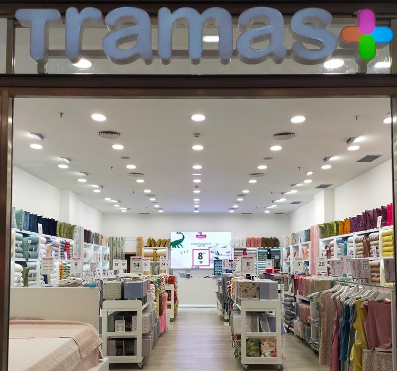 Tramas+, Amantis, Aw Lab y Carlos Conde se incorporan a Berceo