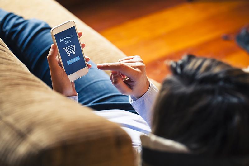 Webloyalty Reporte Digital Choice e-commerce aumento 2020 noticias retail