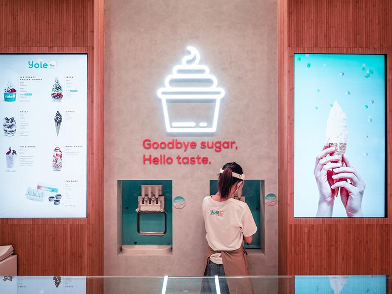 Yole Lizan Retail Advisors expansión Latinoamerica noticias retail