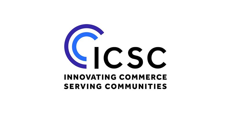 cambio denominación mal concebido ICSC International Council of Shopping Centers noticias retail
