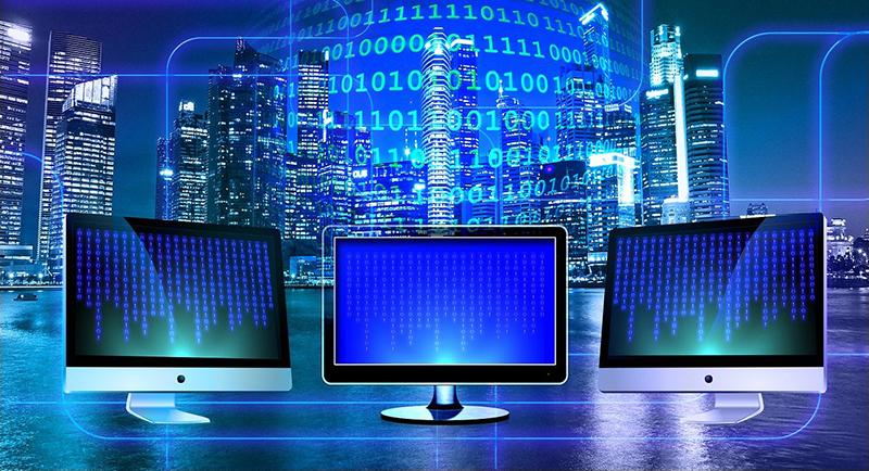 CBRE mercado datos informatica tecnologia noticias retail
