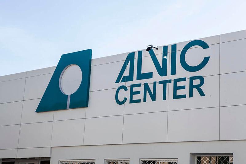 Grupo Alvic expansion España aperturas noticias retail