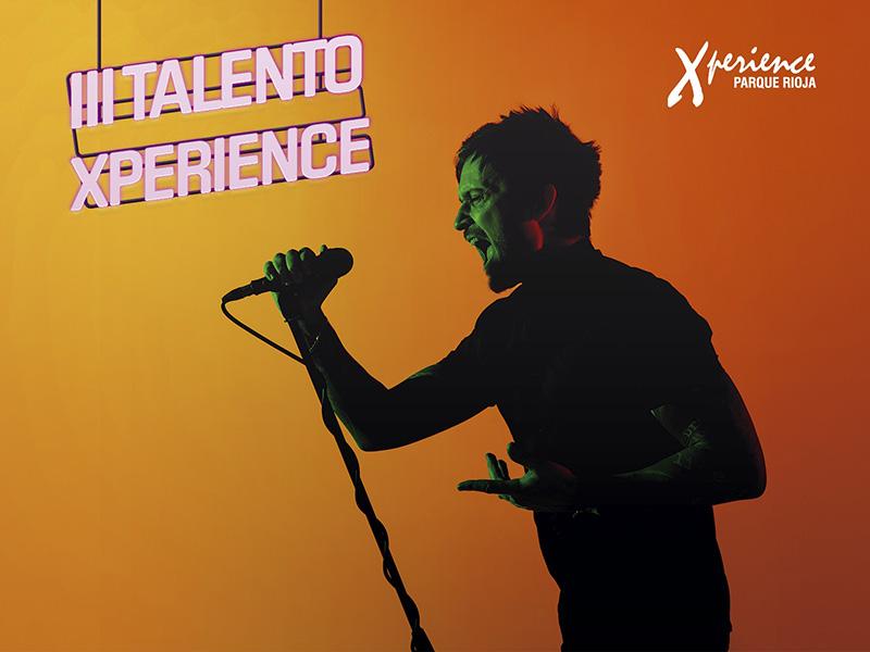 Nhood III Talento Xperience Sant Boi noticias retail