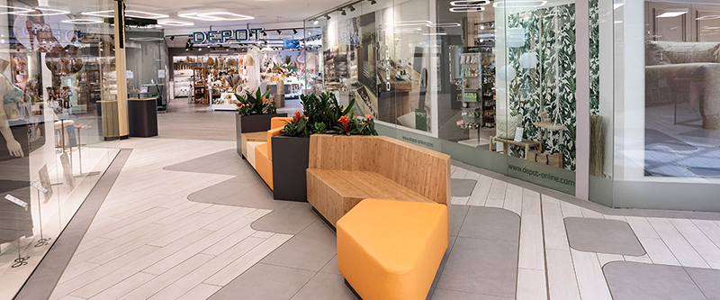Quarree Hamburgo regeneracion noticias retail