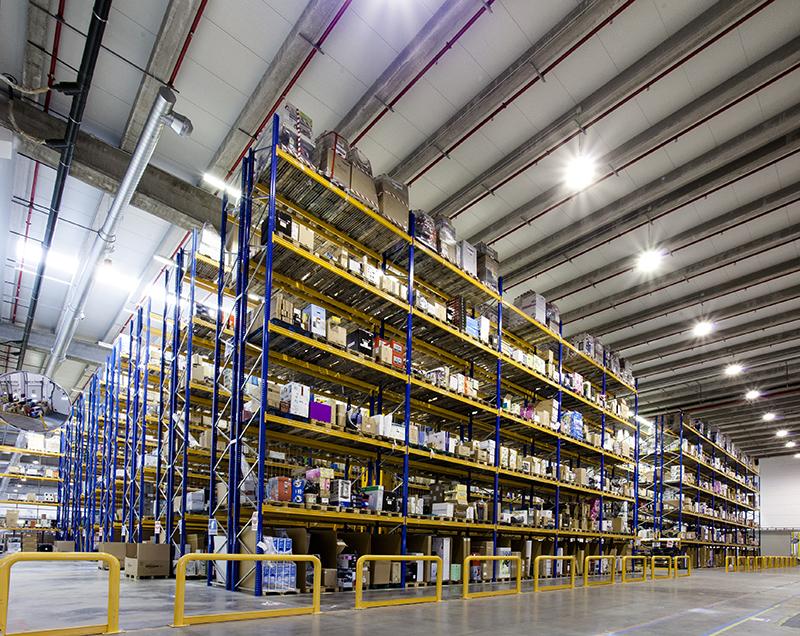 Amazon España decimo aniversario ecommerce noticias retail