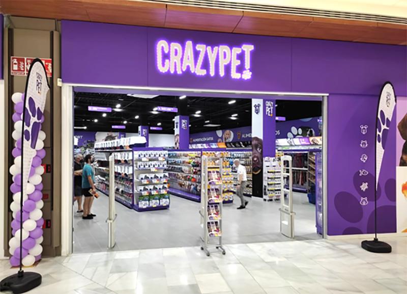 Carmila retailers noticias retail
