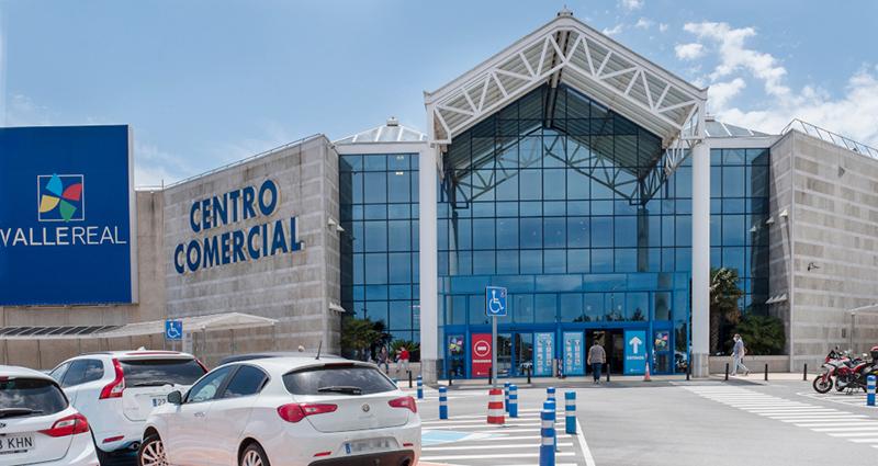 IKEA Valle Real primer punto venta Cantabria noticias retail