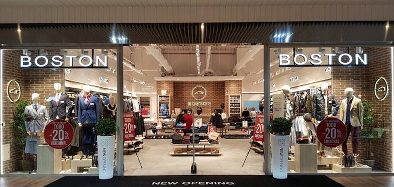 Mayoral compra Boston Hug & Clau noticias retail