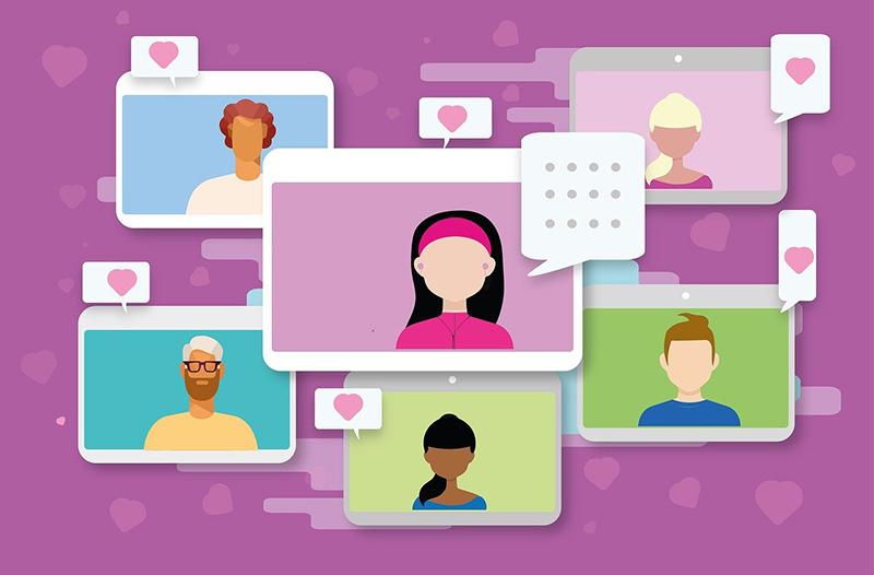 Nielsen InfluenceScope marketing influencers medicion exito noticias retail