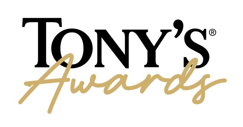 Tony Roma's Tony's Awards fidelización restauración noticias retail