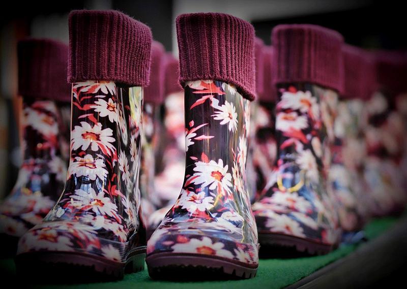 Witailer Amazon calzado complementos busquedas julio ecommerce noticias retail