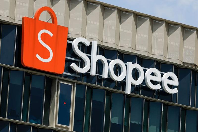 marketplace Shoppe expansion Europa noticias retail
