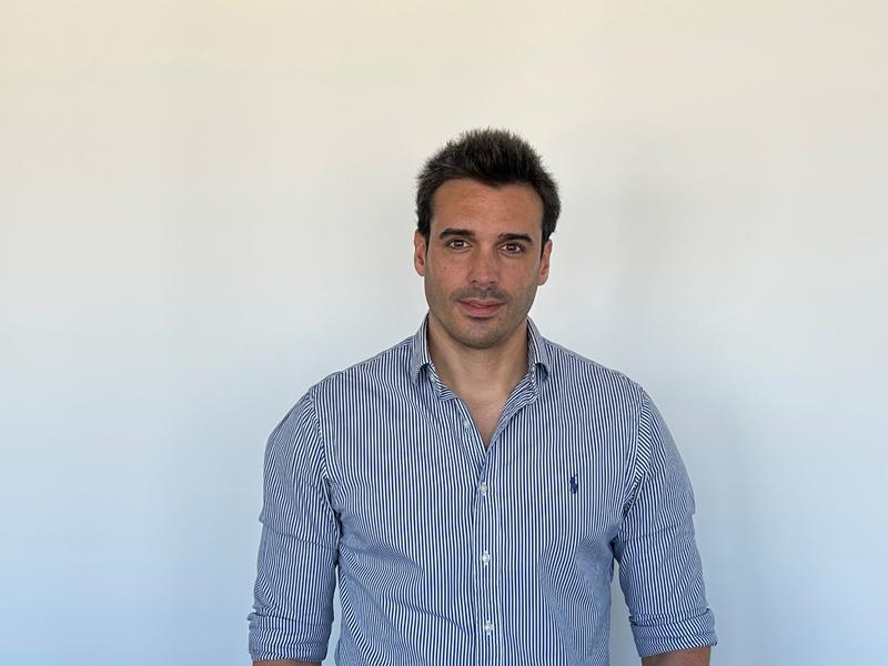 Entrevista Javier López Mansilla digital marketing manager Gentalia noticias retail