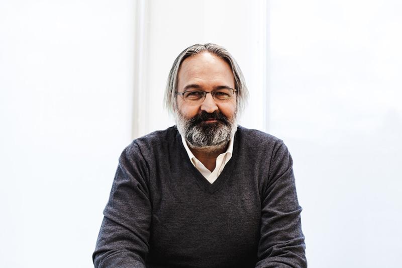 IKEA Enrique Puig comite dirección noticias retail