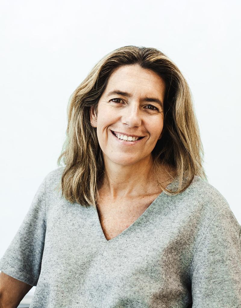 IKEA Fátima García de Viedma comite dirección noticias retail