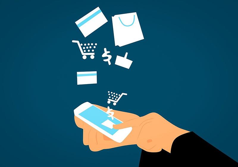 Monei sistema de pago Wix online e-commerce noticias retail