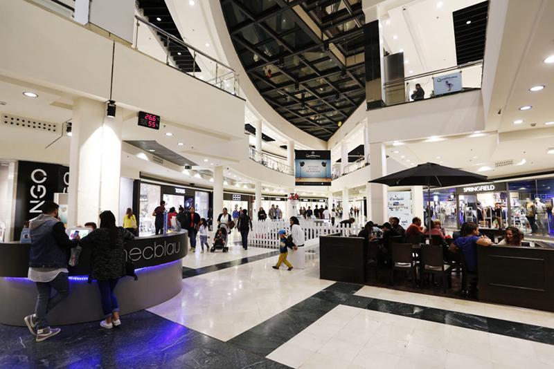 Telva masterclass moda Anecblau noticias retail
