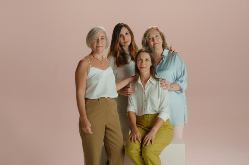Women'secret Dexeus Mujer solidaridad cáncer de mama apoyo psicológico noticias retail