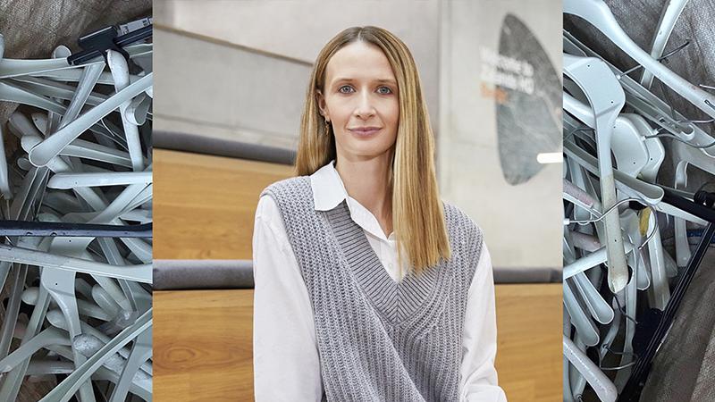 Zalando circularidad moda negocio innovación sostenibilidad noticias retail